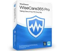 دانلود نرم افزار بهینه سازی کامپیوتر با Wise Care 365